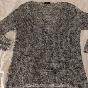 Wilfred sweater in SIZE XSMALL